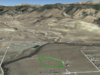 cheap-seller-financed-land-in-mineral-county-colorado