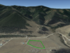 cheap-for-sale-land-in-co