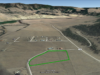 very-cheap-seller-financed-land-in-co