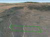 costilla-land-for-sale