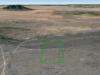 cheap-costilla-county-colorado-property