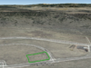 las-animas-land-for-sale