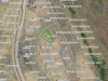 cheap-land-for-sale-in-las-animas-county-colorado-
