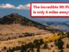 teller-land-for-sale