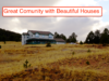 cheap-land-for-sale-in-teller-county-colorado-