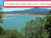las-animas-county-property-for-sale