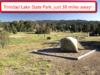seller-financed-land-in-las-animas-county-colorado
