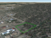 las-animas-county-property-for-sale