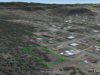 cheap-land-in-las-animas-county