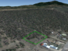 las-animas-county-land-for-sale