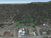 las-animas-county-co-land-for-sale