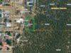 seller-financed-land-in-las-animas-county