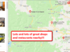 gilpin-county-colorado-cheap-land-