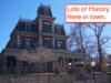 las-animas-county-land-for-sale