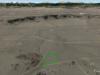cheap-5acre-land-in-estates-of-colorado