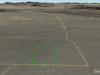 south-park-ranches-colorado-cheap-land-