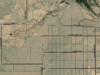 cheap-land-in-south-park-ranches-colorado