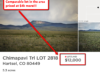 cheap-5acre-land-for-sale-in-park-county-colorado-