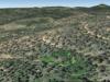 cheap-land-in-kane-county-ut