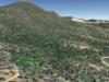 cheap-land-for-sale-in-duck-creek-village-ut