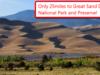 cheap-land-near-great-sand-dunes-national-park