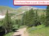 lot-for-sale-near-trinchera-peak-