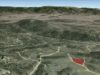 seller-financed-land-in-jefferson-co