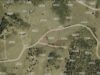 land-for-sale-by-owner-near-tarryall-reservoir