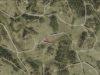 seller-financed-land-
