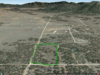 seller-financed-land-near-cottonwood-peak