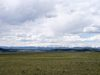 park-county-co-land-for-sale