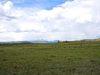 seller-financed-land-near-spinney-mountain-state-park