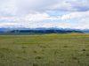 cheap-land-in-park-county-colorado