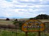 cheap-lot-for-sale-close-to-spinney-mountain-reservoir