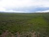 cheap-land-for-sale-in-park-county-colorado-