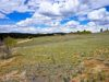 park-county-land-for-sale