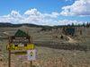 park-county-seller-financed-land-