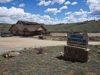 park-county-colorado-cheap-land-