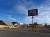 jefferson-co-land-for-sale