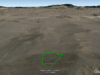 seller-financed-land-in-park-county-colorado