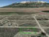 cheap-land-in-costilla-county-