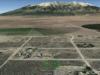 blanca-co-land-for-sale-near-sangre-de-cristo-ranches