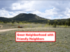 cheap-park-county-property-for-sale