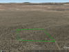 land-sale-in-st-johns-az