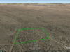 cheap-for-sale-land-in-apache-az