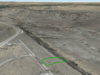 low-down-seller-financing-las-animas-county-lot
