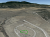 cheap-land-in-las-animas-county-