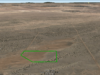 cheap-land-in-apache-county-