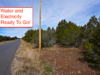 apache-county-co-land-for-sale