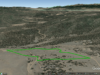 cheap-land-in-fremont-county